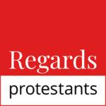 Logo Regards protestants